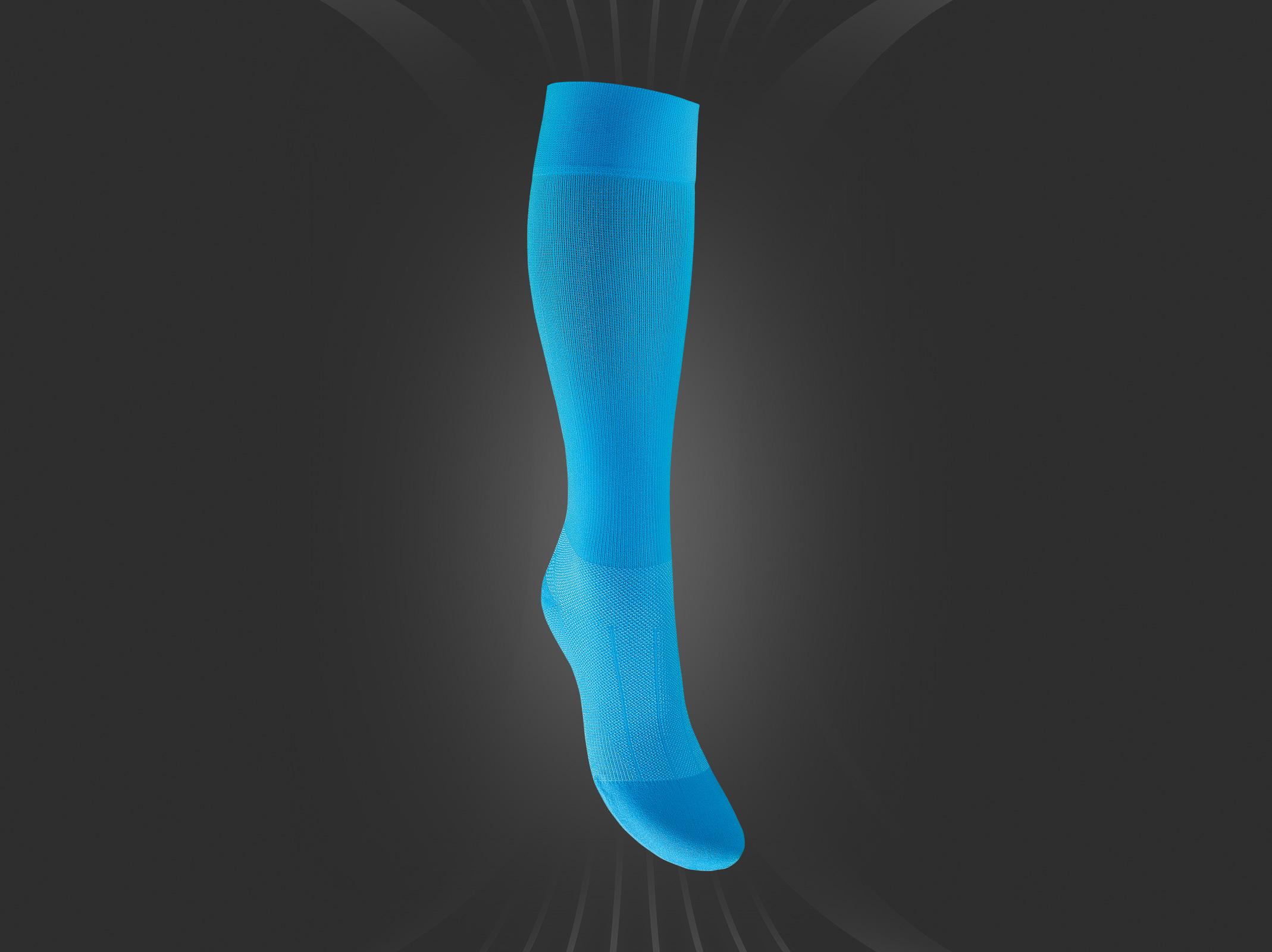 4928db60da9 Sports Compression Socks Run   Walk