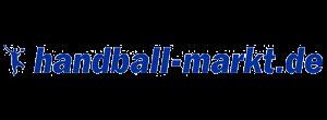 Handball Markt