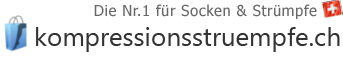 kompressionsstruempfe.ch Angehrn Medical GmbH