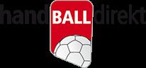 handballdirekt.de