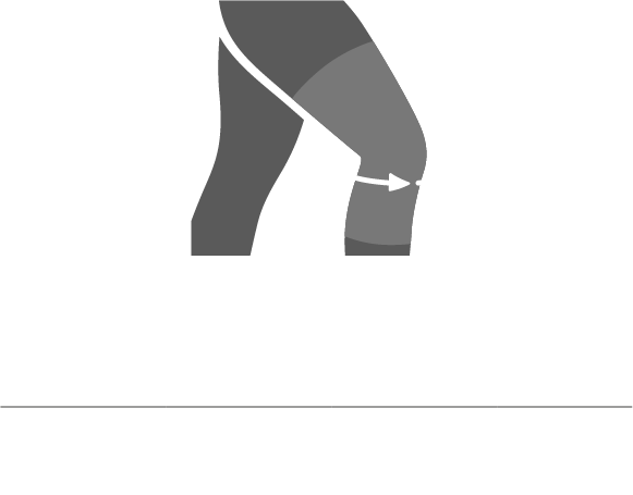 Precīzs izmērs