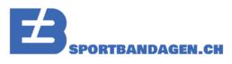 sport-bandagen.ch