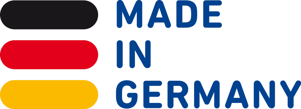 Bauerfeind Made in Germany since 1929