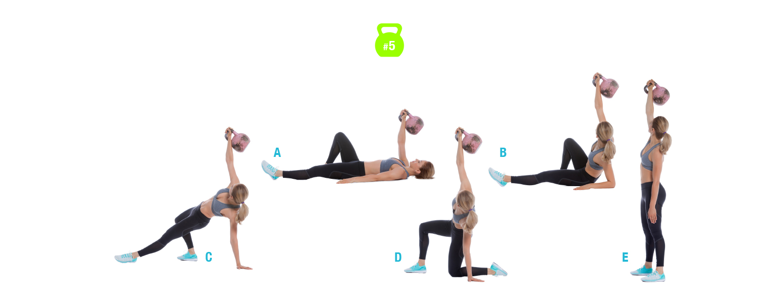 Kettlebell-Exercises-for-Beginners_Turkish-Get-Up_Bauerfeind-Sports.jpg