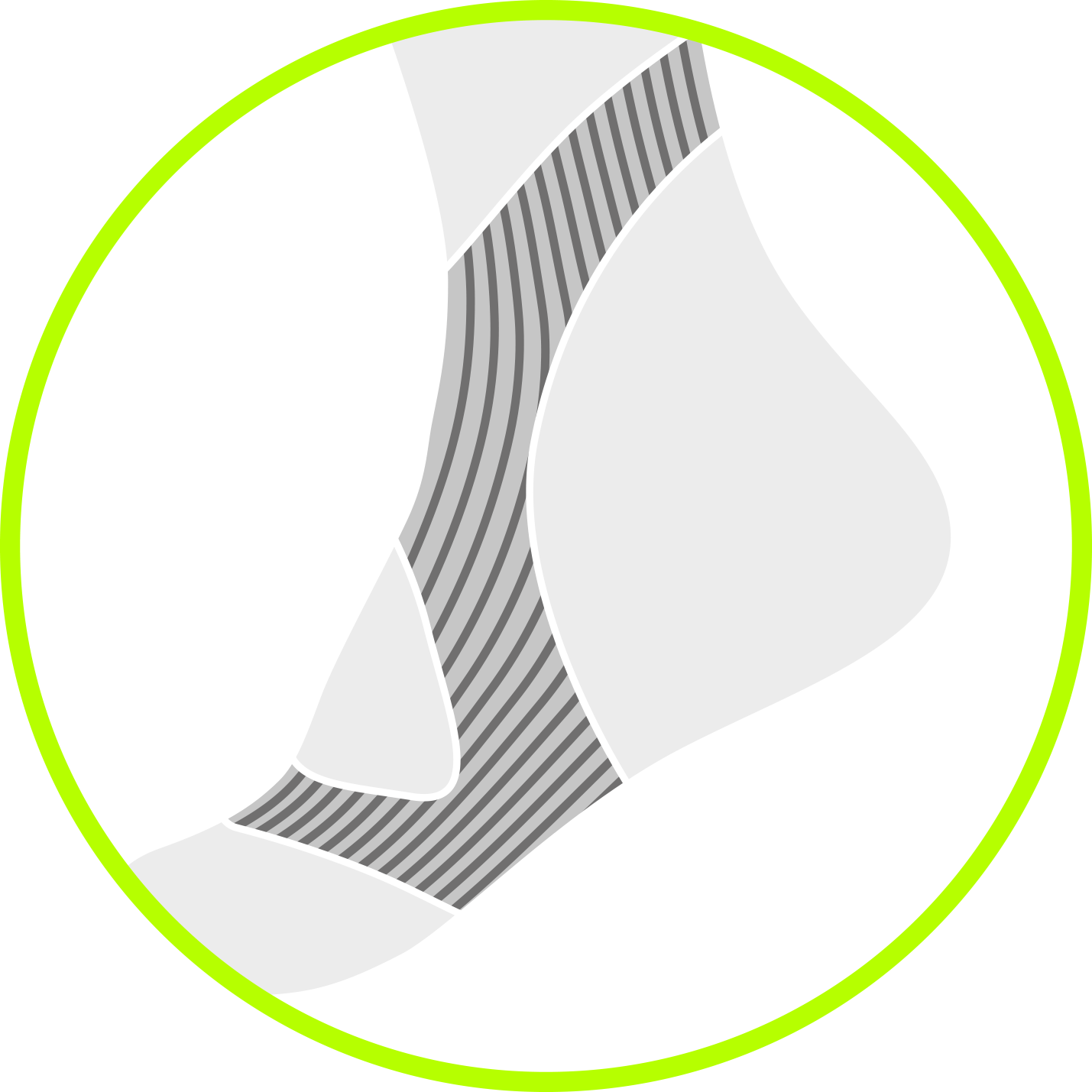 compression-mid-cut-socks__infinity-zone.png
