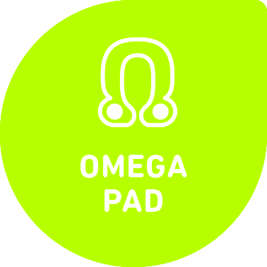 _bf_sport_technology_omega-pad_01.png