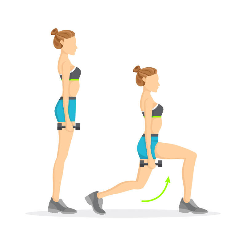 Tabata_4-minute-workout_cartoon-lunges_Bauerfeind-Sports.jpg