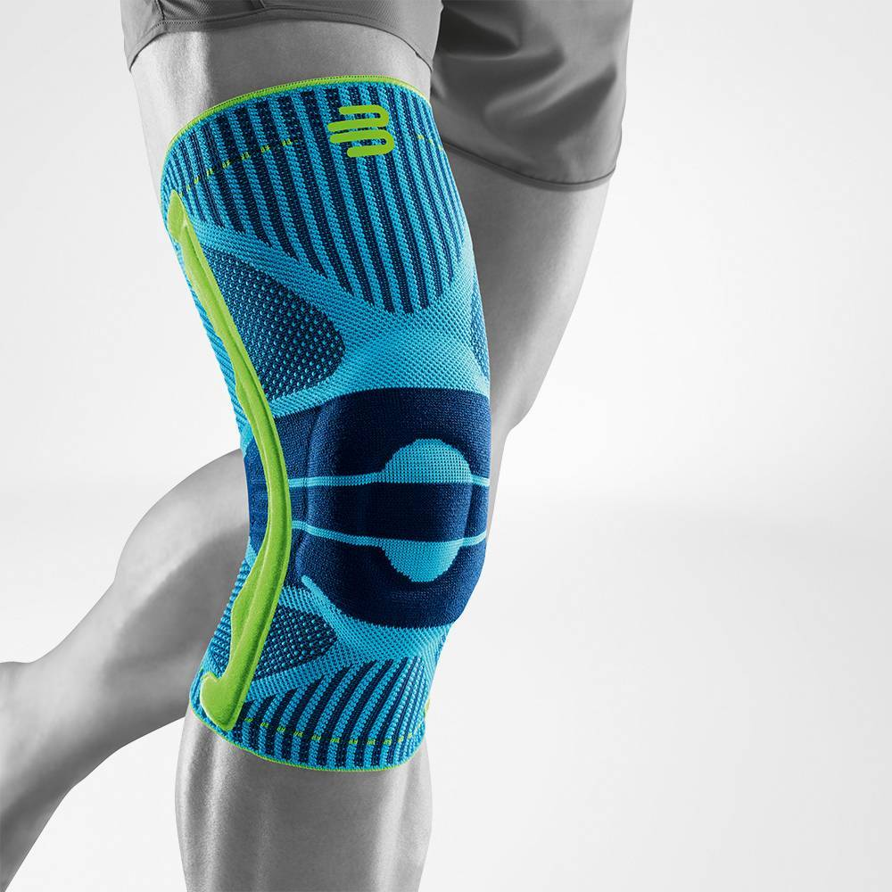 BauerfeindSports-knee-support-rivera-web-gb.jpg