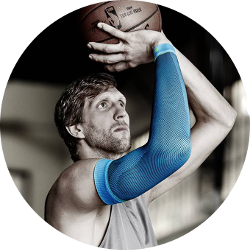 Dirk Nowitzki_products are world class_quote.png