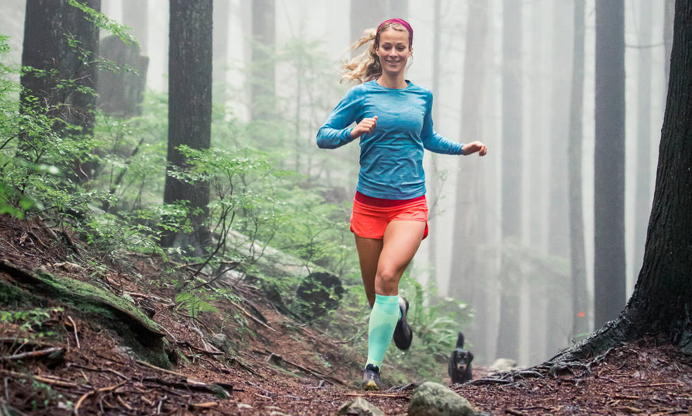 Trail-Running-Gear_Hailey-van-Dyk_forest.jpg