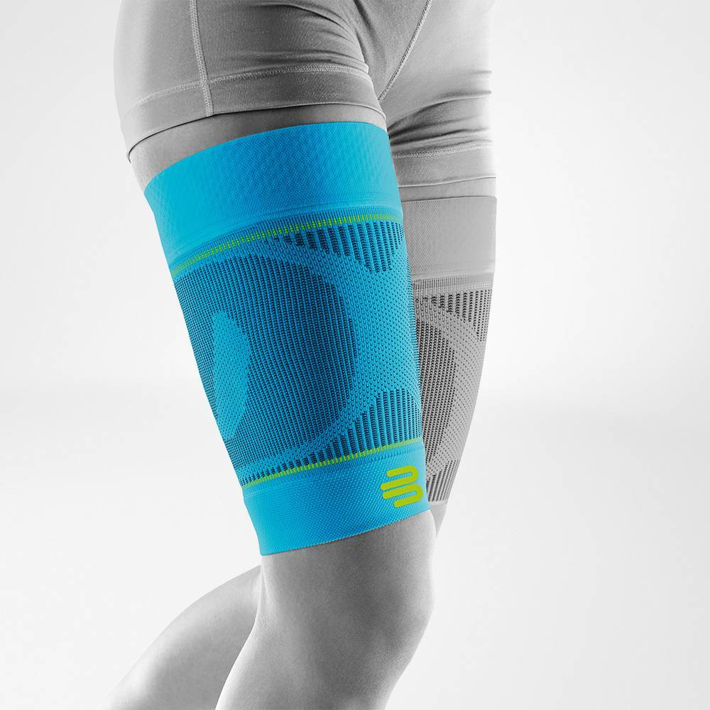 BauerfeindSports-compression-sleeves-upper-leg-rivera-web-gb.jpg