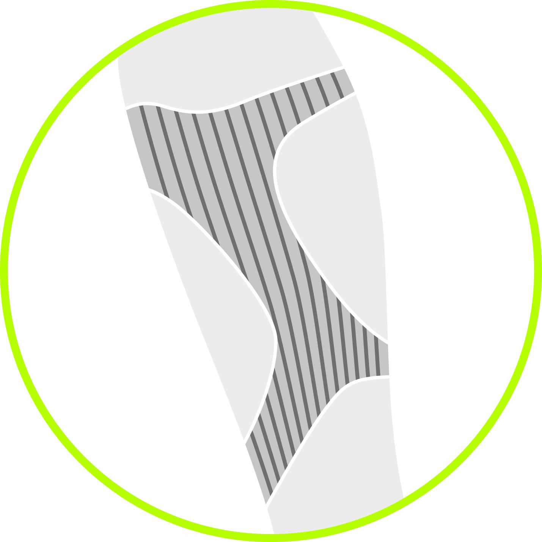 compression-socks__targeted-compression-zones.png