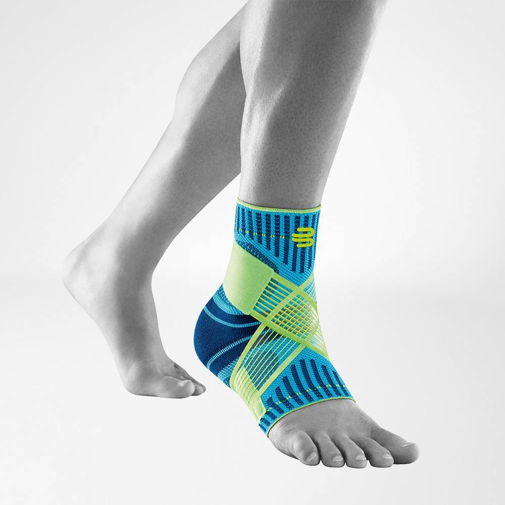 BauerfeindSports-ankle-support-rivera-web-gb.jpg